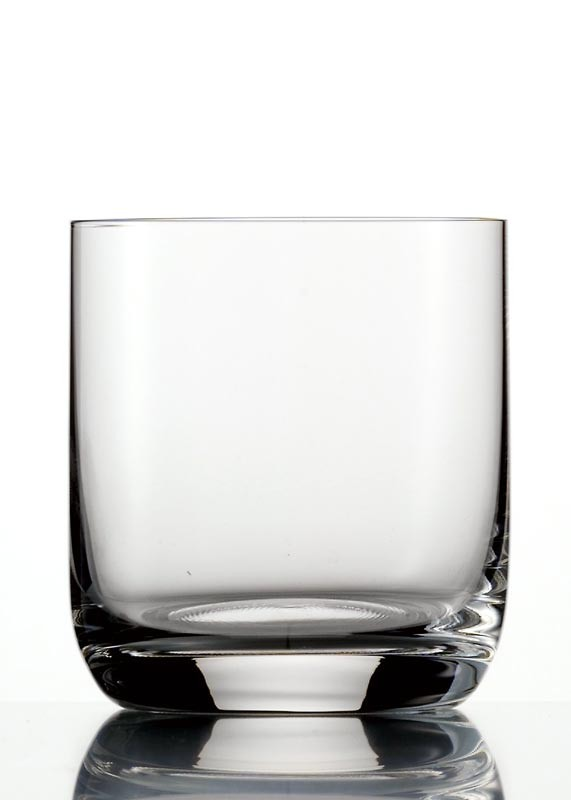 "Whiskyglas ""Melissa"" Whisky 547/14 (25470140)"