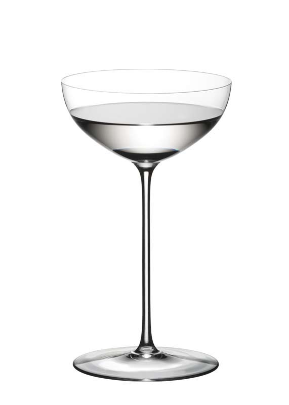 "Cocktailglas ""Superleggero"" Coupe/Cocktail/Moscato (4425/09)"