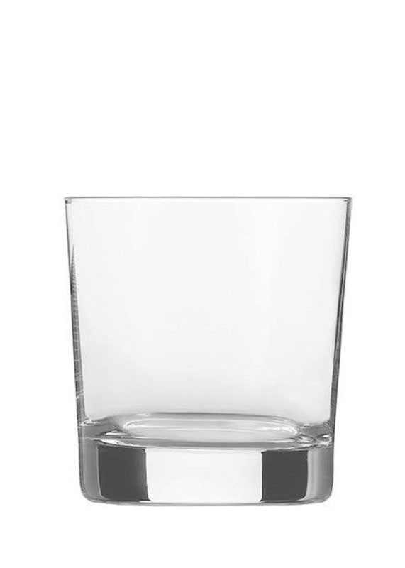 "Whiskyglas ""Basic Bar Selection by Charles Schumann"" Whisky (115835)"