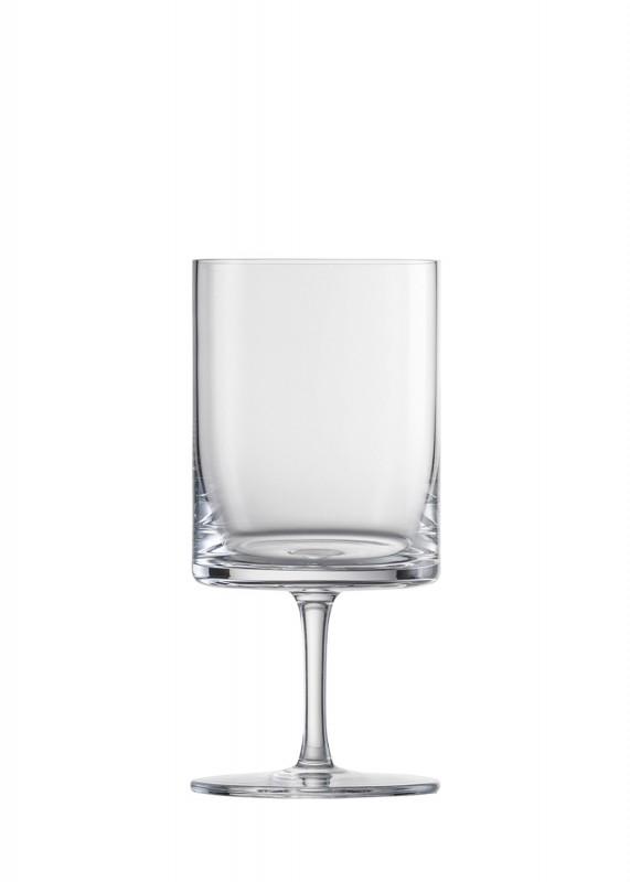 Angoter 1PCS 2 en 1 tap/ón del Vino Verter el Vino Tinto Tapones de Botellas de Vino de Acero Inoxidable de la Herramienta Embudo vertedor Botella de Vino del vertedor